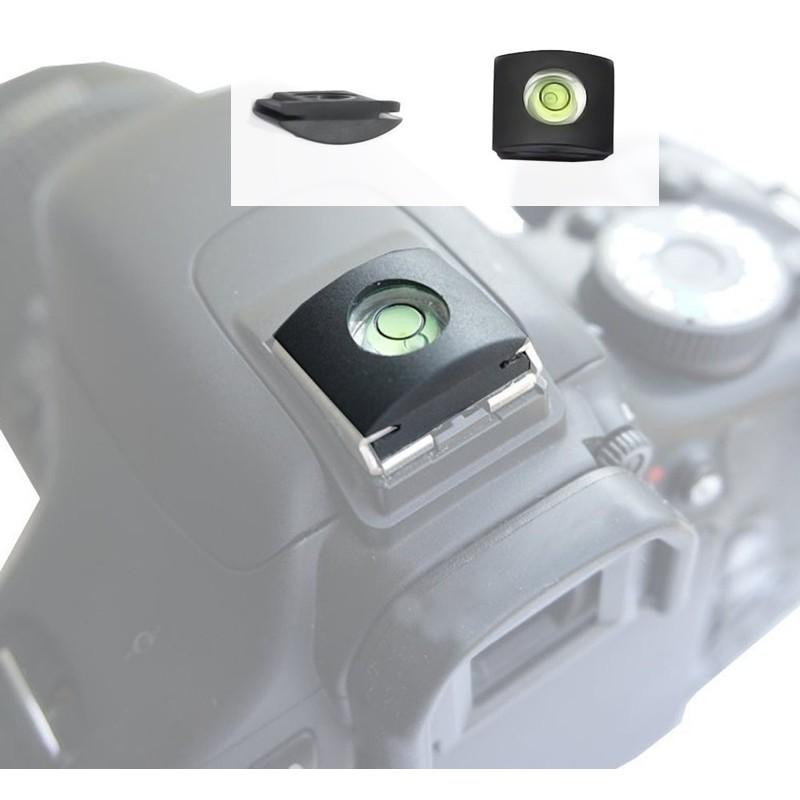 phụ kiện tiện ích cho máy ảnh mul97