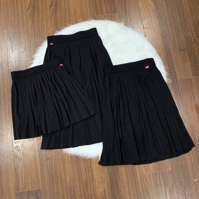 Chân váy Thái Lan