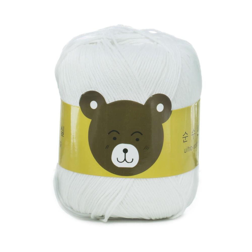 Cotton Gấu 23