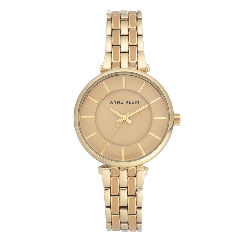 Đồng hồ thời trang Nữ Anne Klein AK/3010TNGB