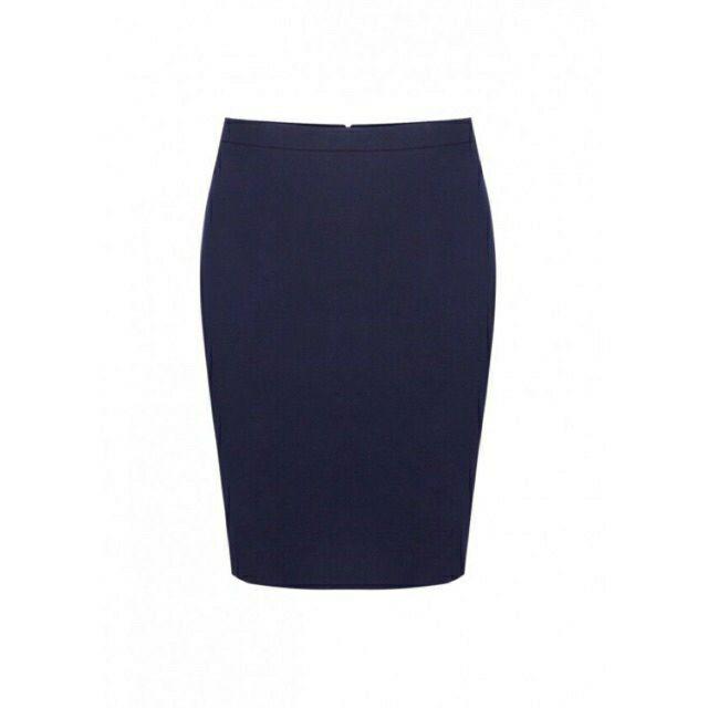 Chân váy nữ hàng công sở