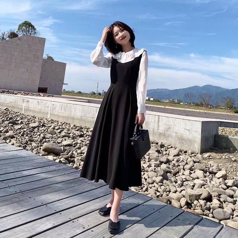 Shop chuyên đầm thời trang Bigsize U30