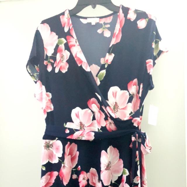 Đầm Vnxk