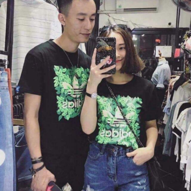 Áo phông thái lan