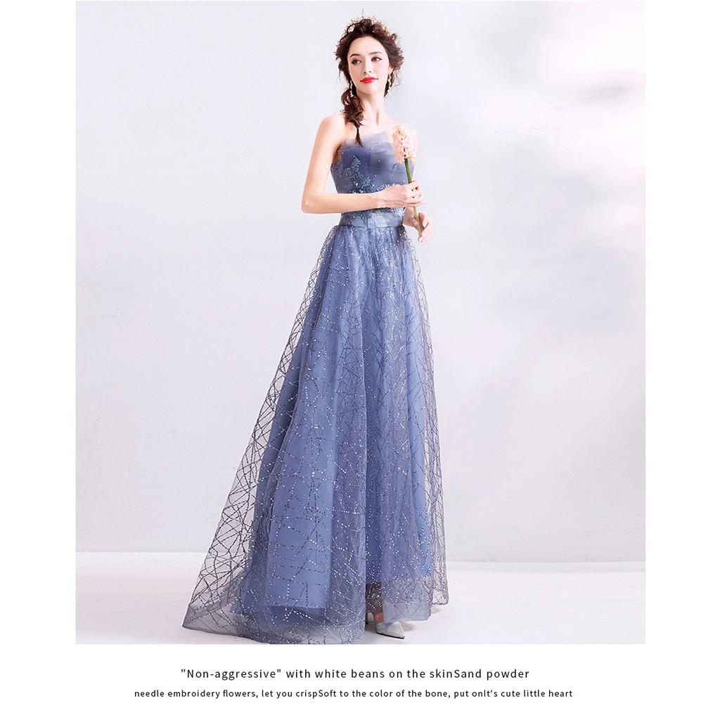 Đầm thiết kế đơn giản thời trang