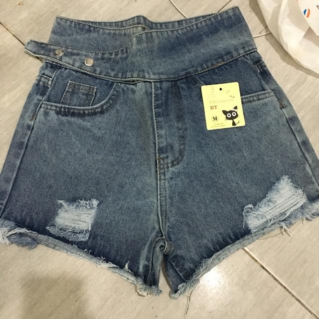 Combo quần jean nữhdnnnsnnenemememekkekekkekwkekekdndndnsnsnsnsnnsnsnsnsnnsnsnsnsnsnsnsnnsnndnndndnsnsnsnsnsnsndnnsnsnsn