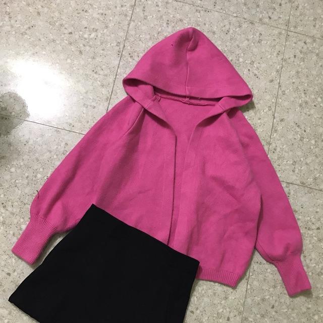 Sale áo khoác