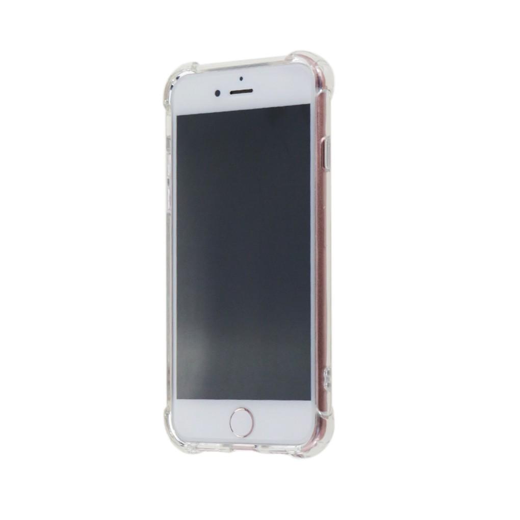 """Ốp lưng chống xước 4.7"""" cho iPhone 7"""