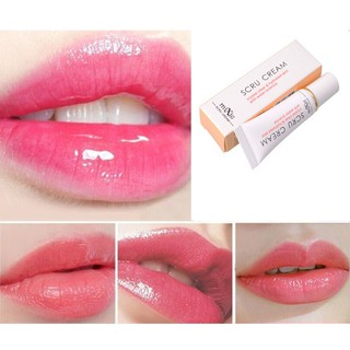 Propolis Lip Exfoliating Gel Moisturizing Anti-Drying Firming Skin Lips Care Product Lip care products
