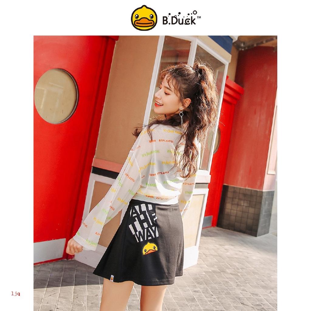 Chân Váy Chữ A Xinh Xắn Theo Phong Cách 2020 Dành Cho Nữ