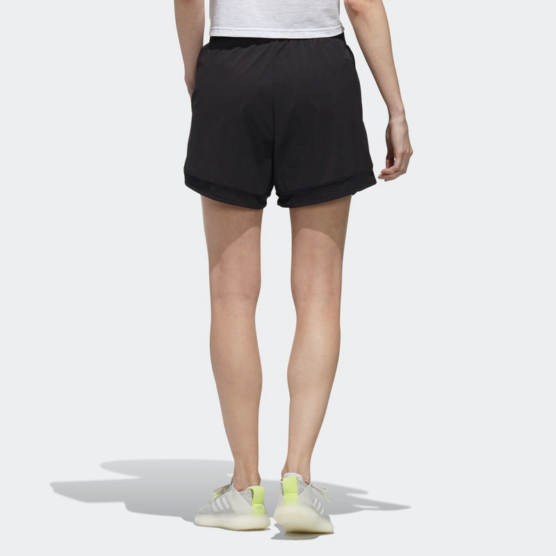 Quần Short Thể Thao Adidas Dy 8661 Dy 8640 Dy 8660 Dy 8664