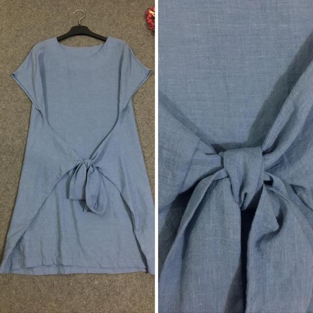 Váy Hàn quốc 200k