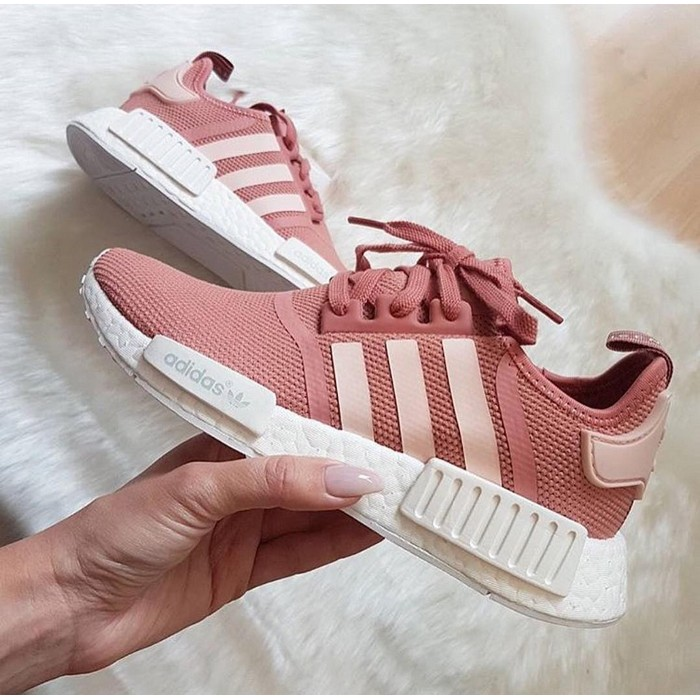 giầy thể thao sneakers NMD