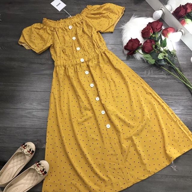 Váy của hong anh