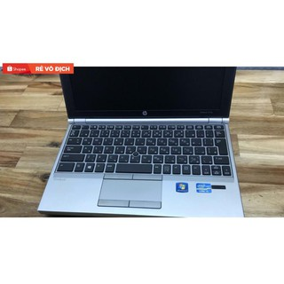 - Laptop HP 2170P, Core i5 3420U, Ram 4g, Pin 2h, new 98%
