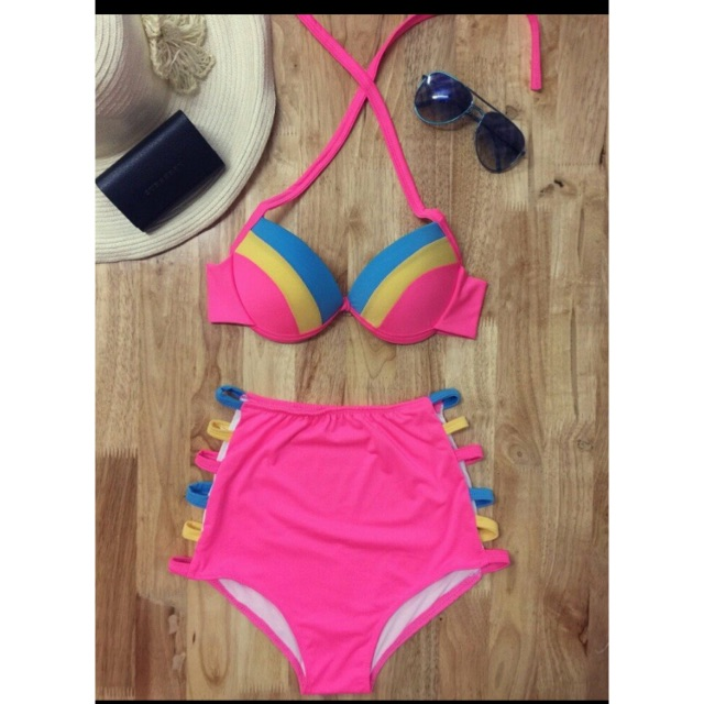 bikini 145k