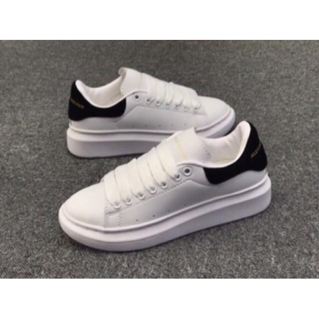 {LẺ NHƯ SỈ} Giày Sneaker Queen NAM NỮ