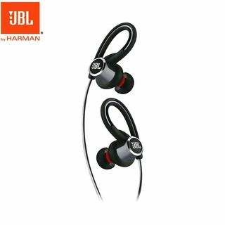 JBL Reflect Contour 2 sport wireless bluetooth headphones  microphone Fone De Ouvido Jbl headphones