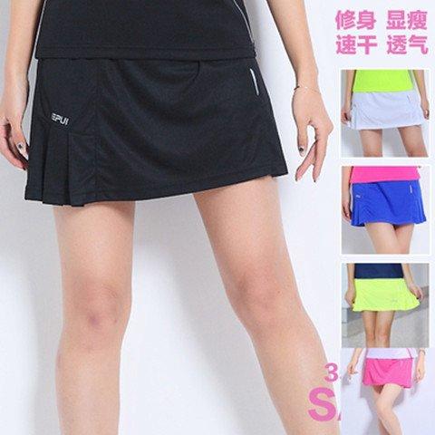 Chân Váy Xếp Ly Dễ Thương Xinh Xắn Có Size Lớn Dành Cho Nữ
