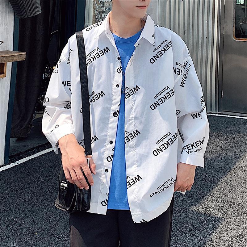 áo khoác tay lửng thời trang dành cho nam