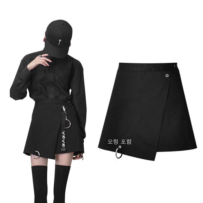 ORDER Chân váy Hàn Quốc