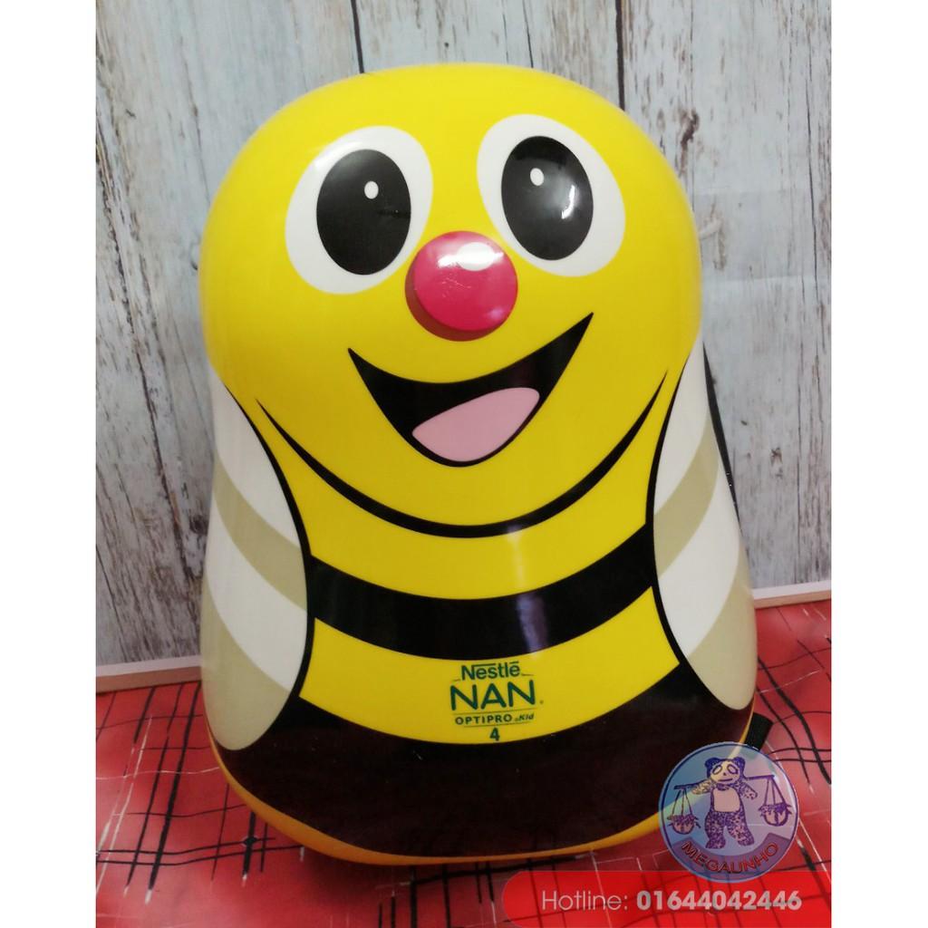 Balo Nestle hình chú ong