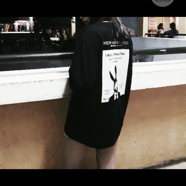 [Thanh lý] áo thun new 98%