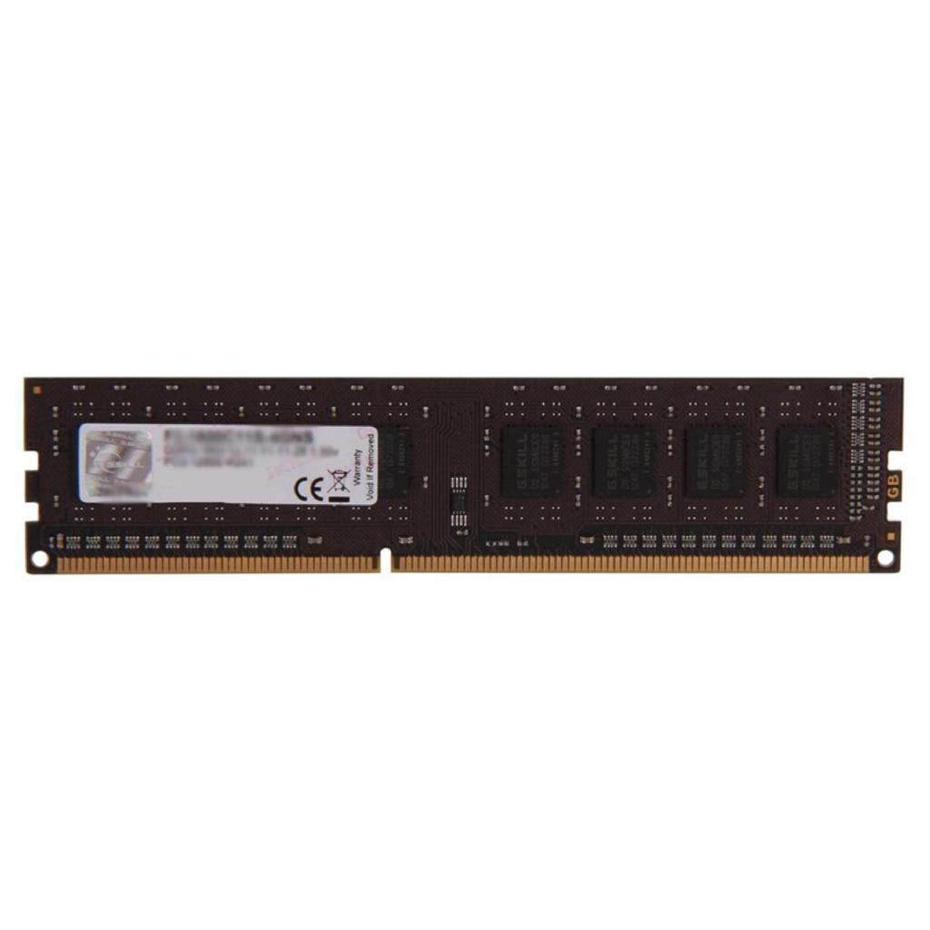 Ram PC Kingston DDR2 2GB bus 800 Mhz (Xanh Lá).