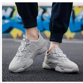 GIÀY THỂ THAO Sneakers 2020 MS27