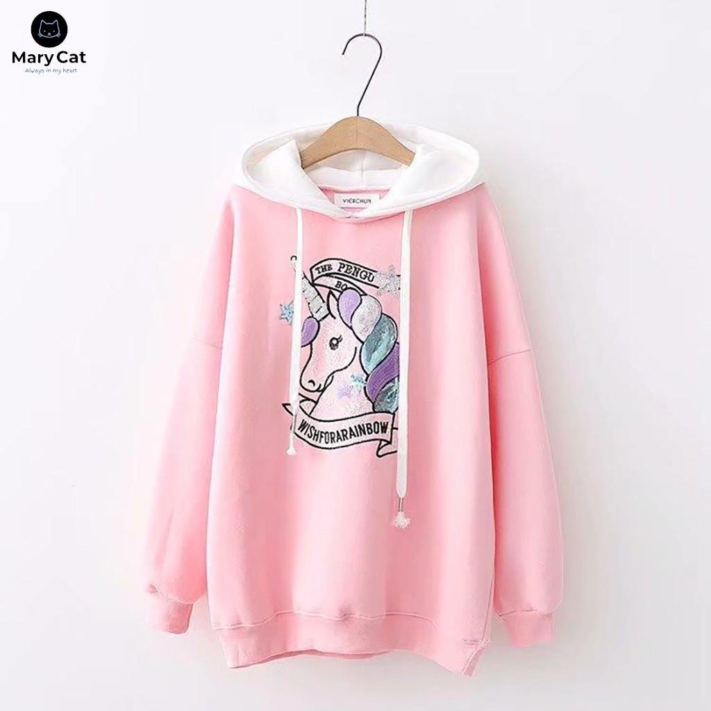 áo hoodie chất, áo khoác nữ, áo hoodie nữ, áo hoodie đẹp hot 2019