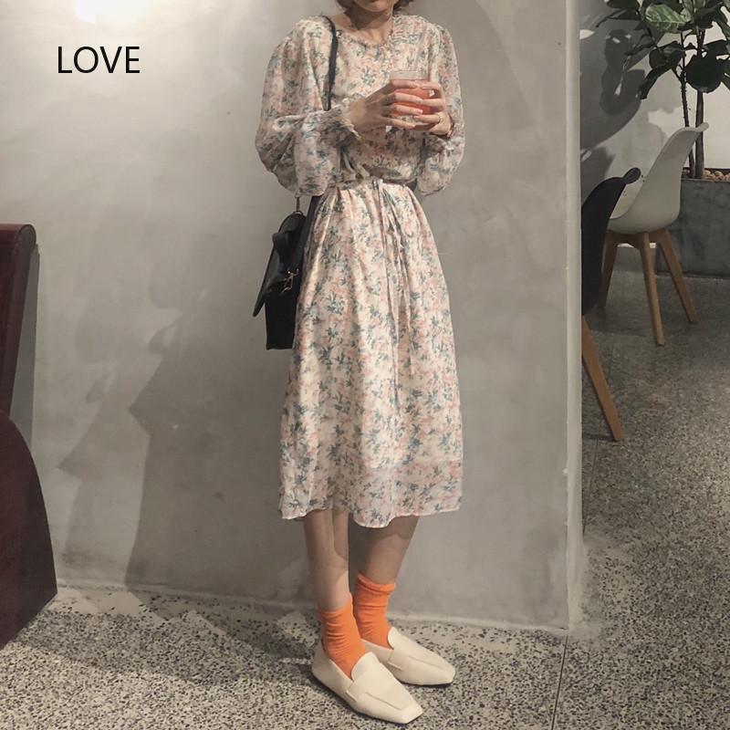 Chân váy nữ dáng dài thời trang quyến rũ