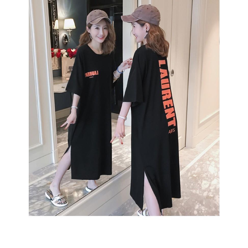 D32 Đầm big size váy bigsize váy đầm thích hợp dạo phố đi chơi đi dạo