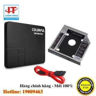 HÀNG CHÍNH HÃNG ) Ổ CỨNG SSD KINGSTON 120GB - 240GB [BH36