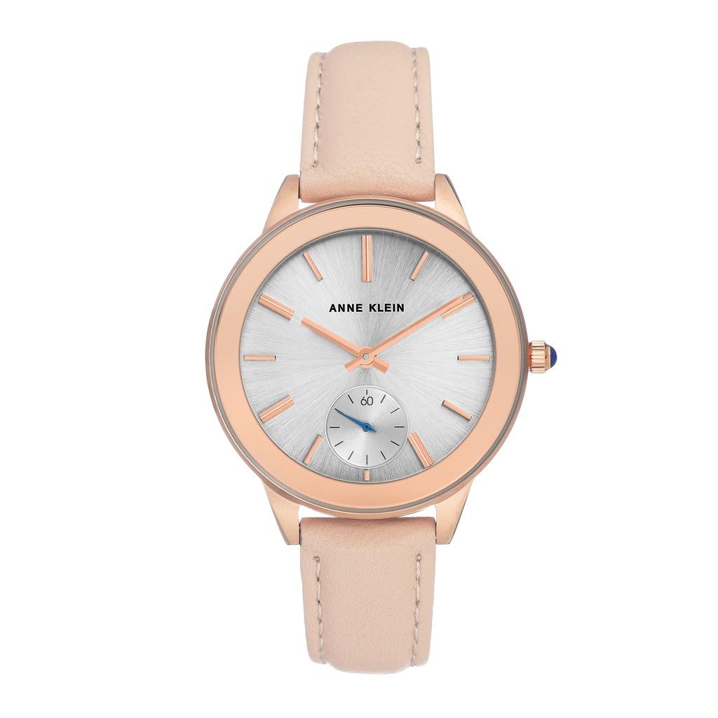 Đồng hồ thời trang Nữ Anne Klein AK/2980RGLP