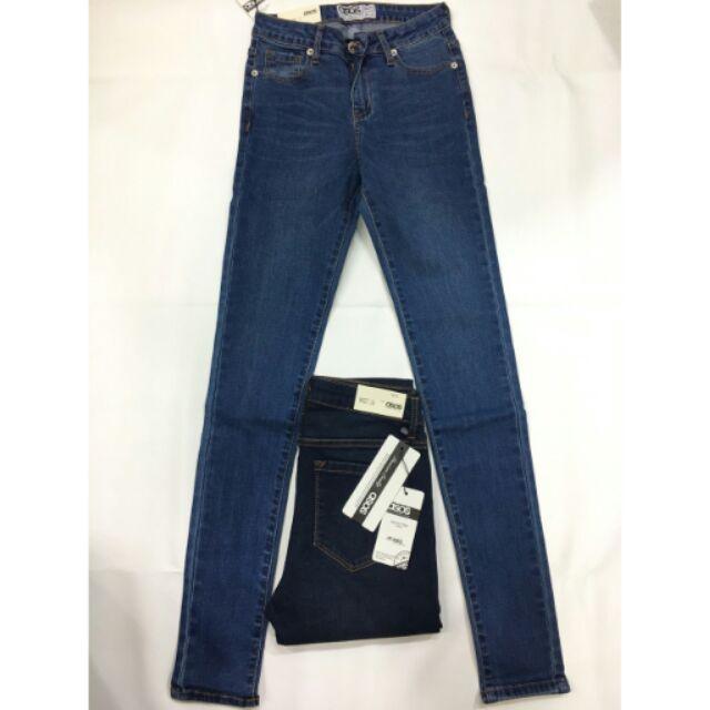 Quần jeansvnxk