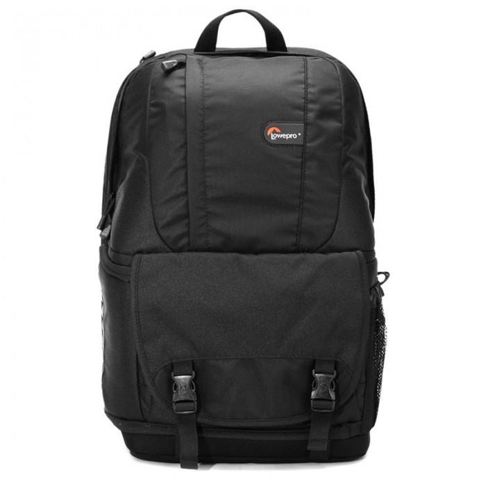 Balo máy ảnh Lowepro FastPack 350 ( đen )