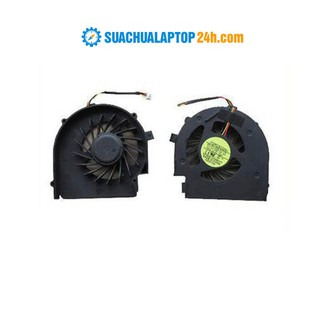 Fan CPU Dell Inspiron N4030- Quạt CPU Dell Inspiron N4030