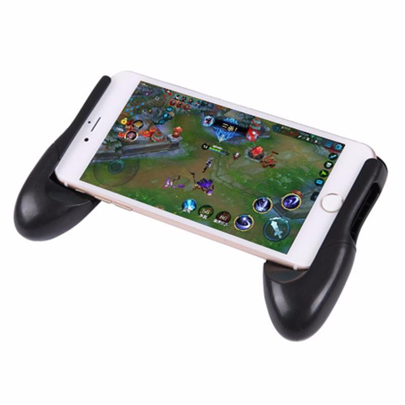 Kẹp điện thoại chơi game ( Game Pad )