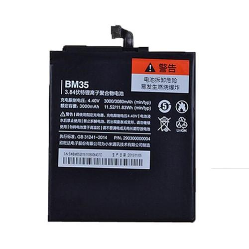 [Dùng Thử 7 Ngày] Pin Xiaomi Mi4C/ BM35 Bh 12 tháng