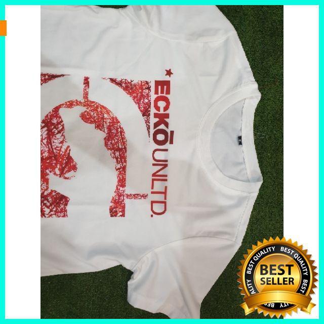 [ Xả Hàng ] #ecko# áo thun thiết kế áo thun đi chơi,áo thun mùa hè,chất liệu thoáng mát,áo thun phong cách