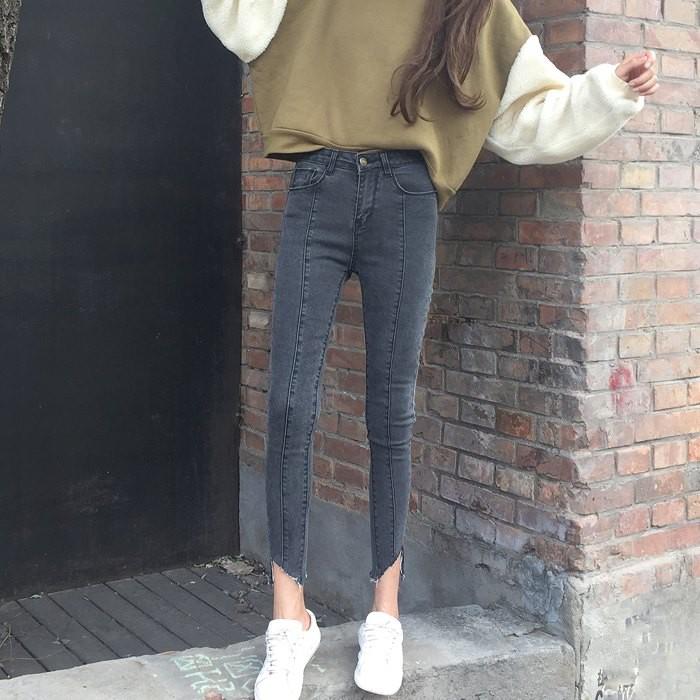 order quần jeans