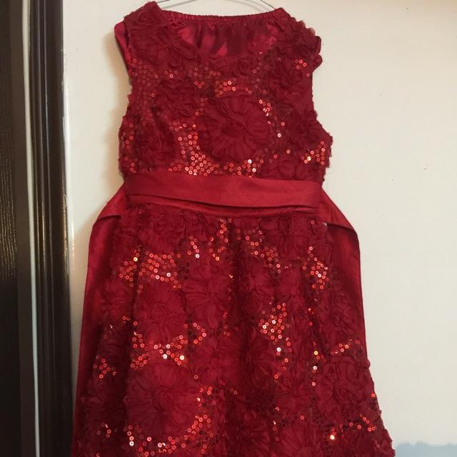 váy đầm quần áo hạnh nguyên 240