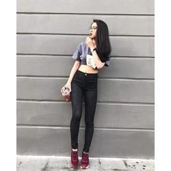 quần jean nữ bao giá