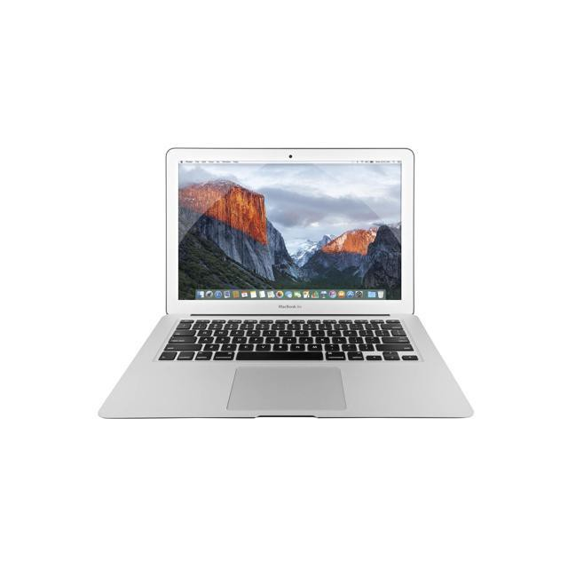 Macbook Air A1466 EMC 2632 (2014)| I5| Ram 4GB| SSD 128GB| 13.3 (1440×900)| Intel HD Graphics 5000 #0