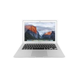 Macbook Air A1466 EMC 2632 (2014)| I5| Ram 4GB| SSD 128GB| 13.3 (1440×900)| Intel HD Graphics