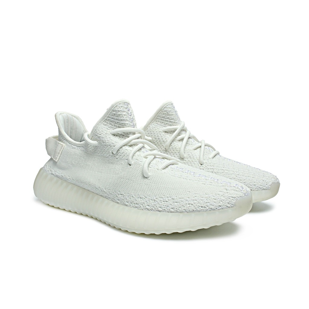 Giày ADIDAS YEEZY BOOST 350 V2 CREAM WHITE