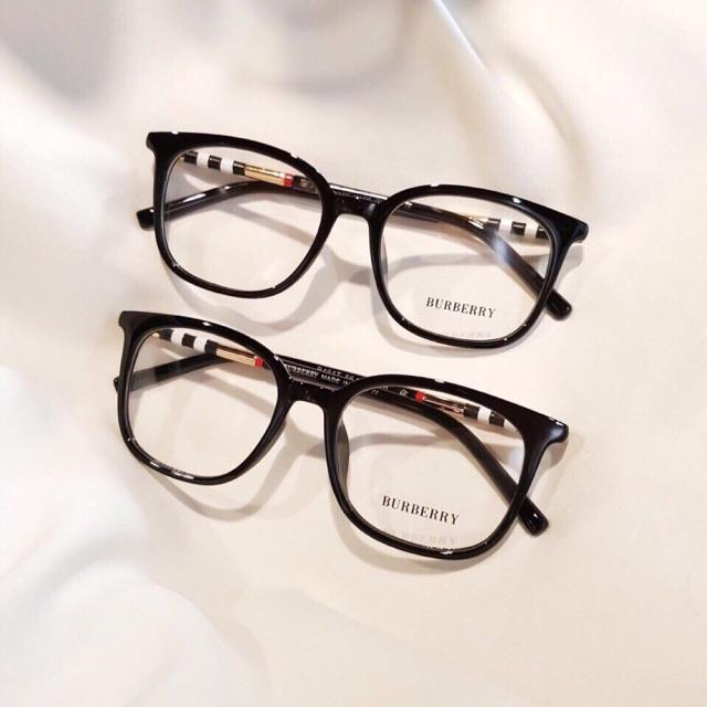 Gọng kính BBR - gọng kính cận - gọng cận sale - kính cận rẻ