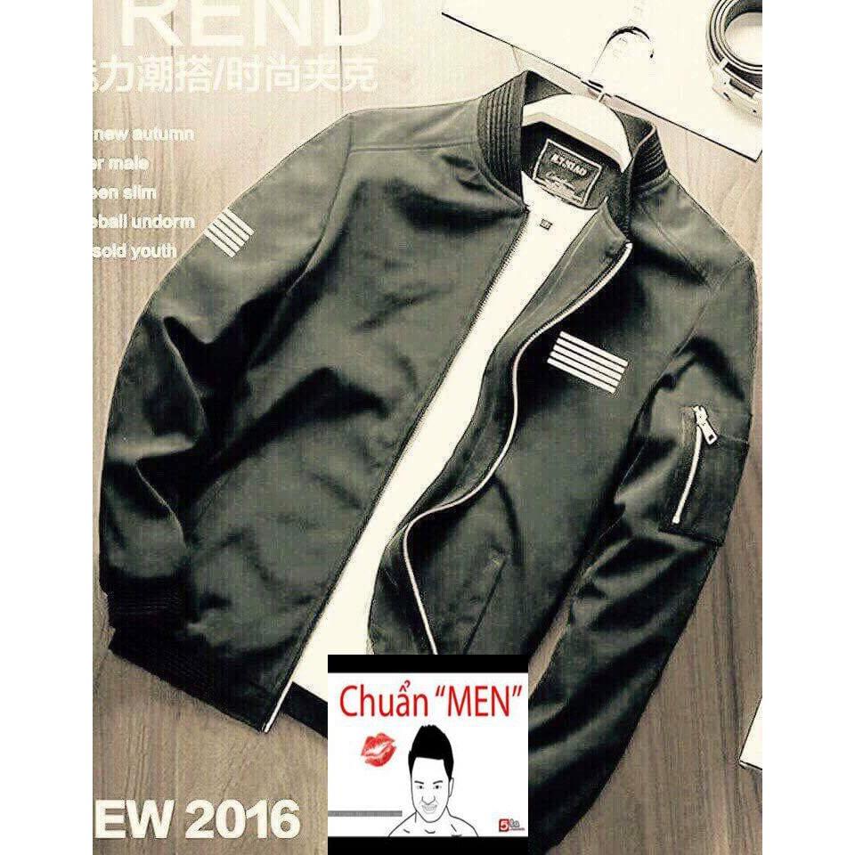 Áo Khoác Kaki Unisex Cao Cấp 2 Lớp Mền Mịn, áo khoác kaki vnxk
