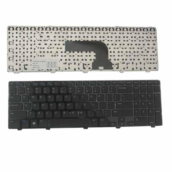 Bàn phím laptop Dell Inspiron 15 3521 3537 15r 5521 5537 hàng zin