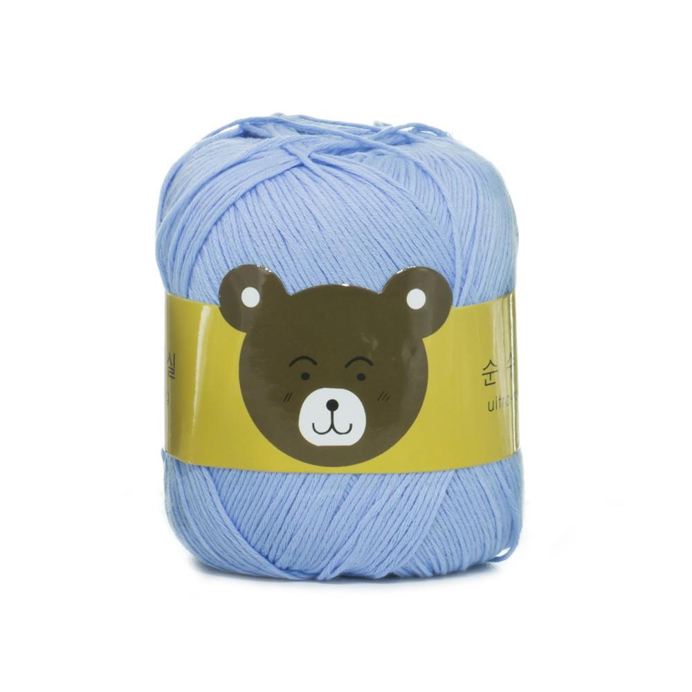 Cotton Gấu 6